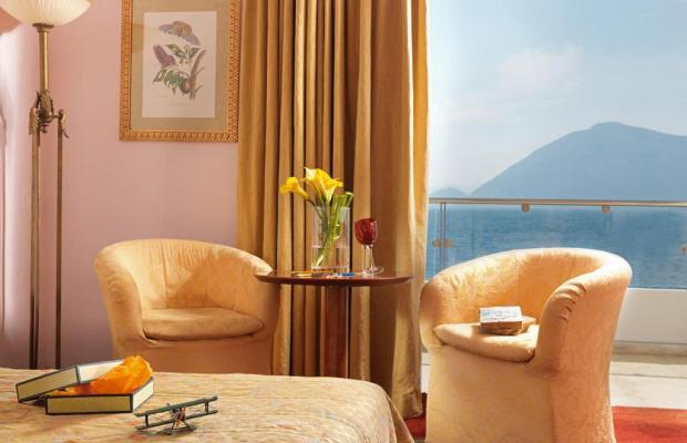 фотографии Porto Rio Hotel & Casino изображение №4