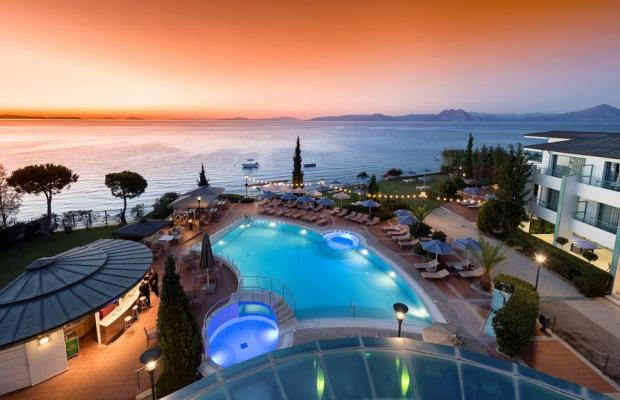 фото Poseidon Palace изображение №50