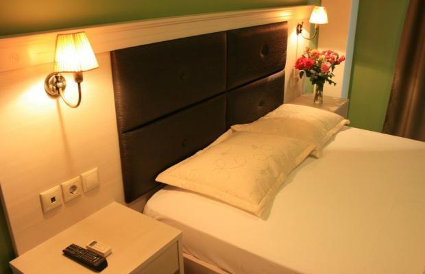 фото отеля Rea Hotel изображение №17
