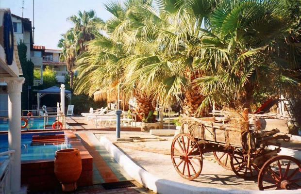 фото Villa George изображение №18