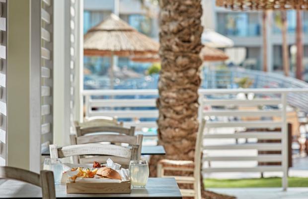 фотографии отеля Atlantica Aegean Blue изображение №23