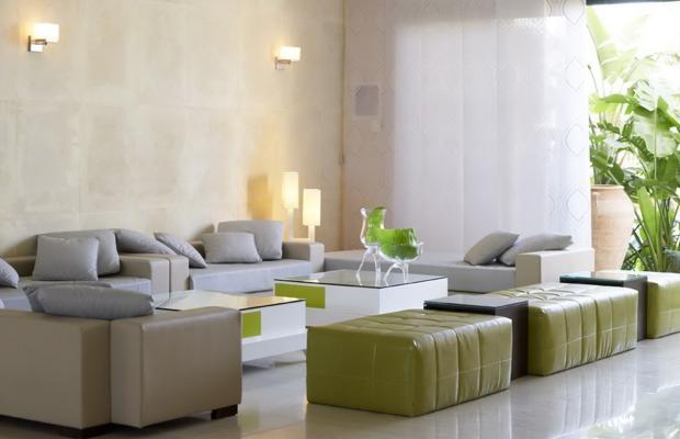 фото отеля Atlantica Aegean Blue изображение №17
