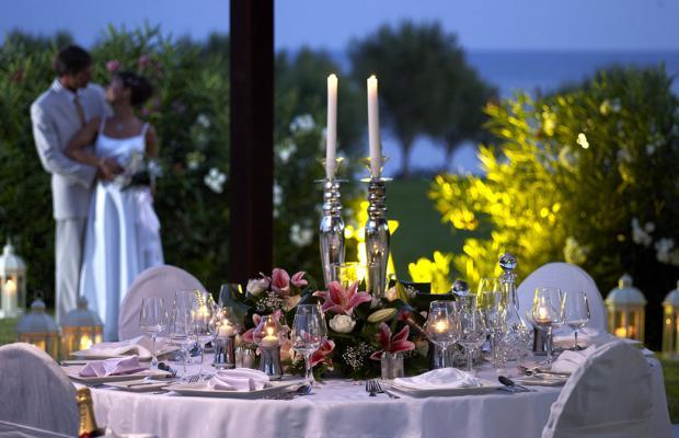 фото Atlantica Imperial Resort изображение №14