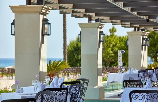 фото отеля Atlantica Imperial Resort изображение №13