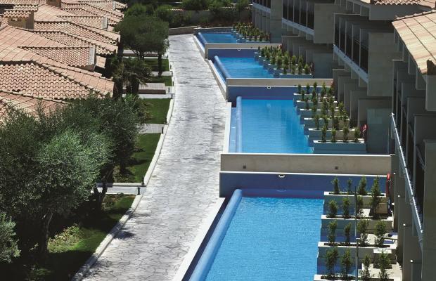 фото Atlantica Imperial Resort изображение №2