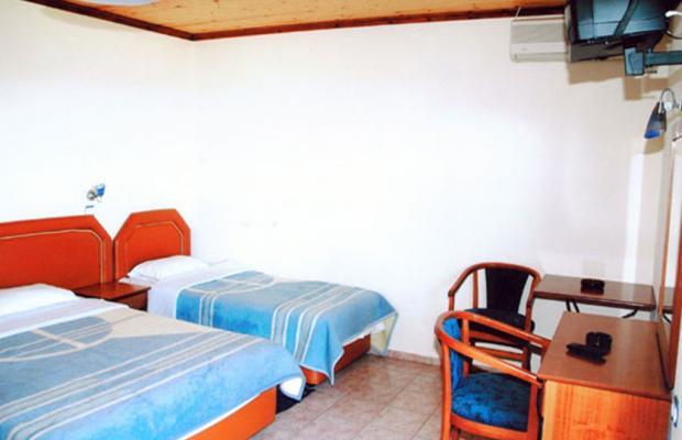 фото отеля Hotel Kochili изображение №17