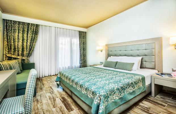 фото Xenios Anastasia Resort & Spa (ex. Anastasia Resort & Spa) изображение №54