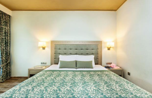 фотографии Xenios Anastasia Resort & Spa (ex. Anastasia Resort & Spa) изображение №20