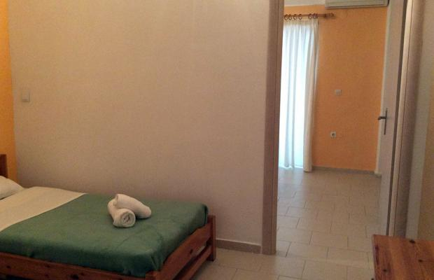 фото Hotel Akropolis изображение №10