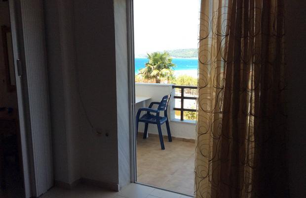 фото Hotel Akropolis изображение №6