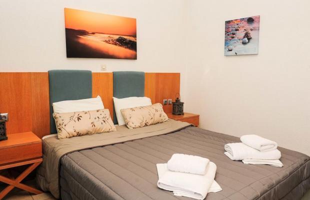 фотографии Kapsohora Inn изображение №8