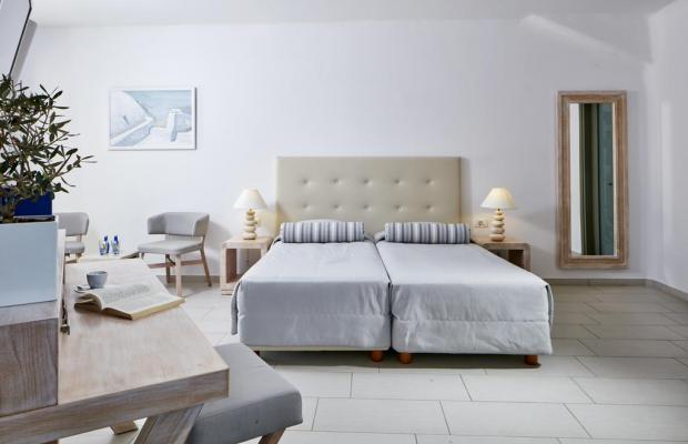 фотографии Aegean Plaza Hotel изображение №12