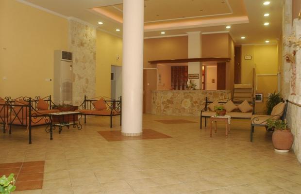 фото отеля Asteras Hotel изображение №37