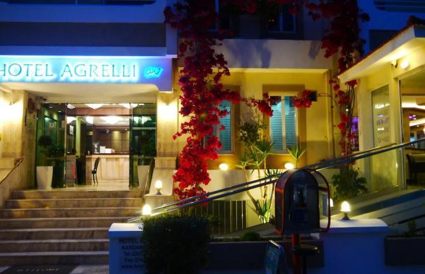 фото отеля Agrelli изображение №5