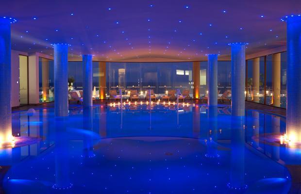 фото отеля Atrium Prestige Thalasso Spa Resort & Villas изображение №21