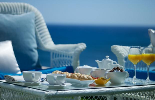 фотографии Atrium Prestige Thalasso Spa Resort & Villas изображение №12