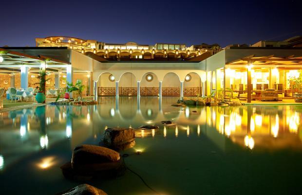 фото отеля Atrium Prestige Thalasso Spa Resort & Villas изображение №9