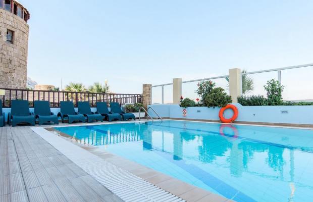 фото Riviera изображение №2
