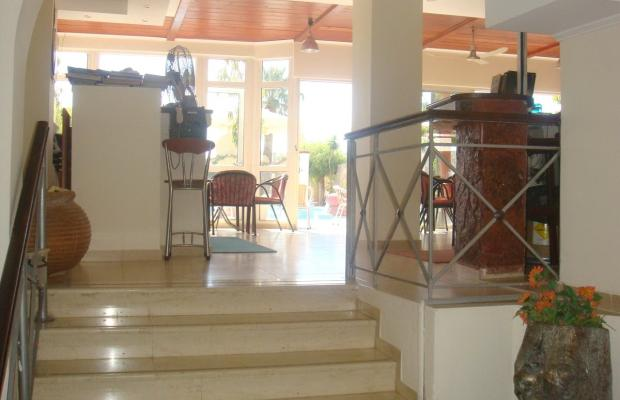 фотографии отеля Billy's Studios изображение №3