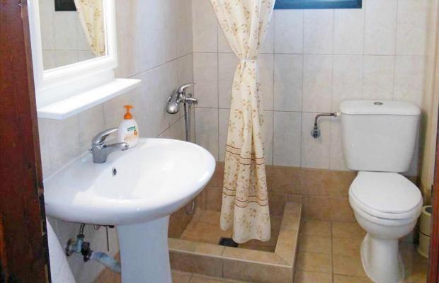 фотографии отеля Marrys House Apartments изображение №3