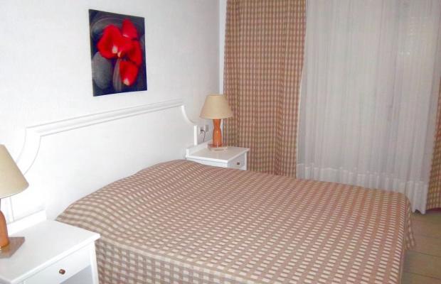 фотографии Mylos Apartments изображение №16