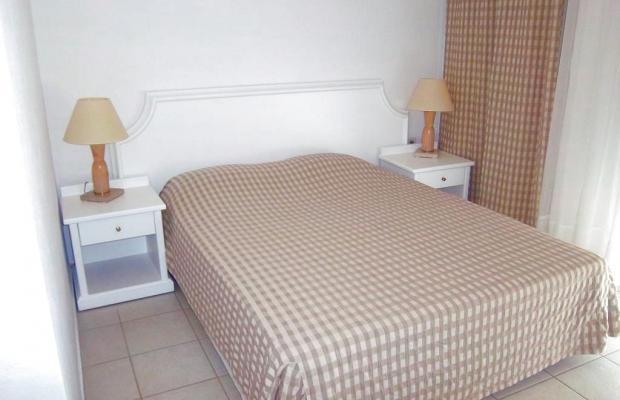 фото Mylos Apartments изображение №14