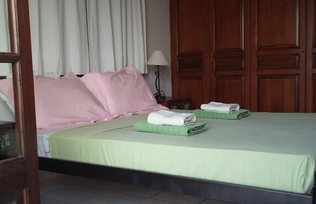 фото отеля Villa Georgina изображение №9