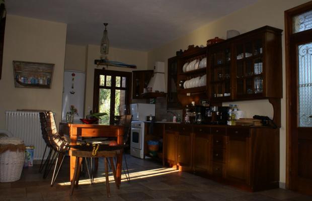 фотографии Villa Meliti изображение №8