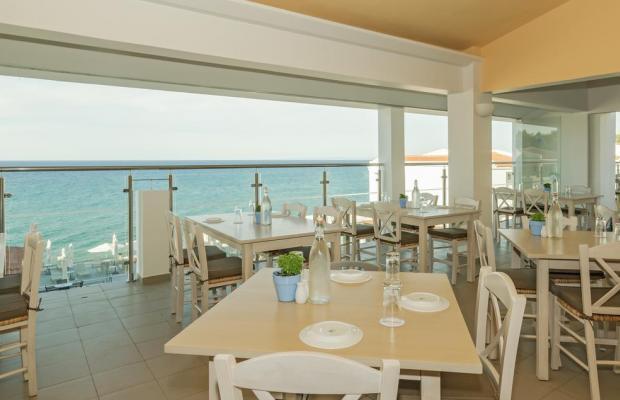 фото отеля Sentido Louis Plagos Beach (ex. Iberostar Plagos Beach) изображение №21