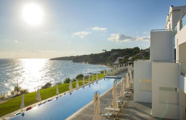 фото отеля Sentido Louis Plagos Beach (ex. Iberostar Plagos Beach) изображение №9