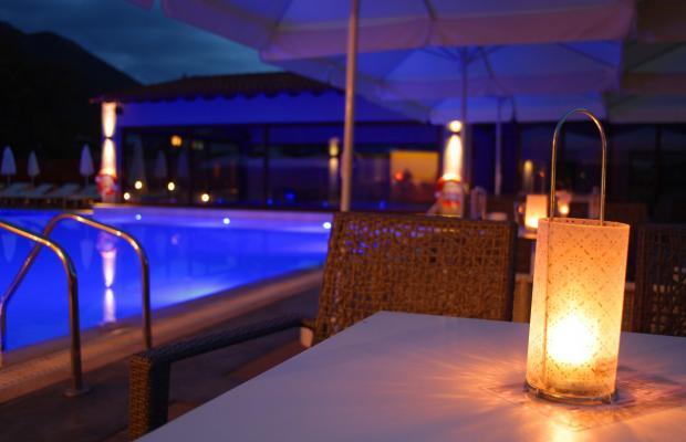 фото отеля Mont Helmos изображение №13