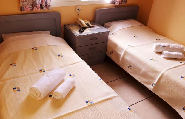 фото отеля Roditsa Patritsia Luxury изображение №13