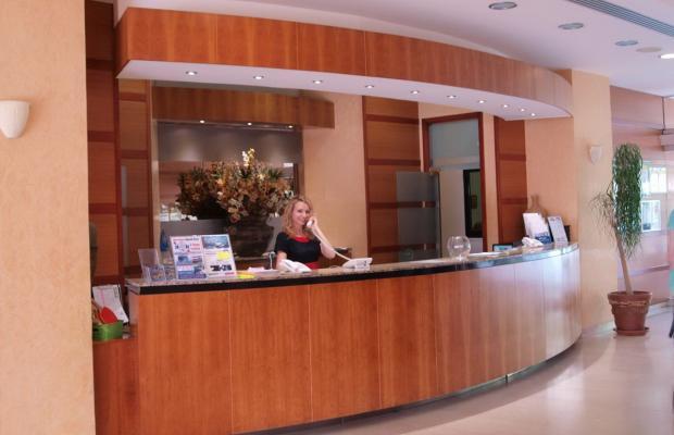 фото отеля Calypso Beach изображение №29