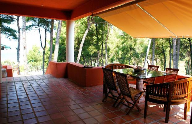 фотографии Villa Afroessa изображение №16