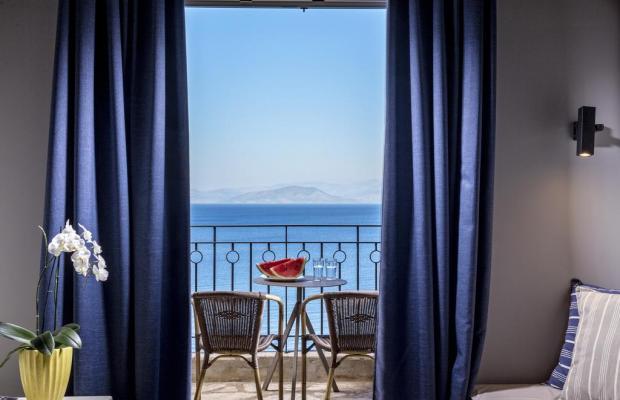 фотографии отеля Aeolos Beach Resort (ex. Aeolos Mareblue Hotel & Resort; Sentido Aeolos Beach Resort) изображение №27
