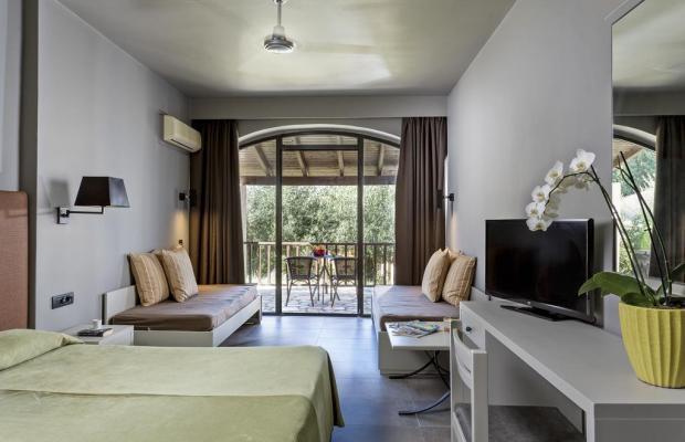 фотографии Aeolos Beach Resort (ex. Aeolos Mareblue Hotel & Resort; Sentido Aeolos Beach Resort) изображение №24