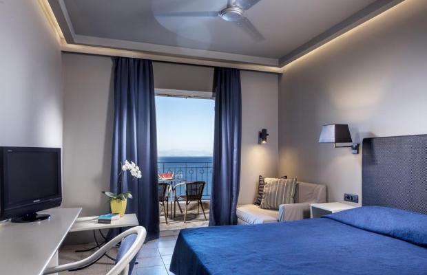 фотографии отеля Aeolos Beach Resort (ex. Aeolos Mareblue Hotel & Resort; Sentido Aeolos Beach Resort) изображение №23