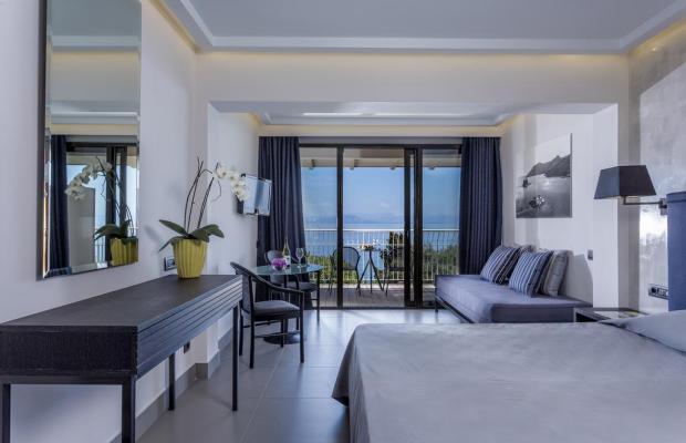 фото Aeolos Beach Resort (ex. Aeolos Mareblue Hotel & Resort; Sentido Aeolos Beach Resort) изображение №14