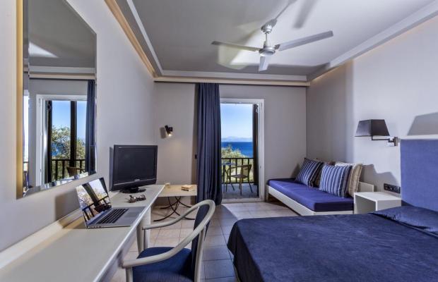 фотографии отеля Aeolos Beach Resort (ex. Aeolos Mareblue Hotel & Resort; Sentido Aeolos Beach Resort) изображение №11