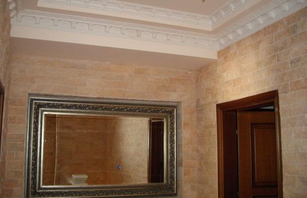 фото отеля Villa Kassandra изображение №33