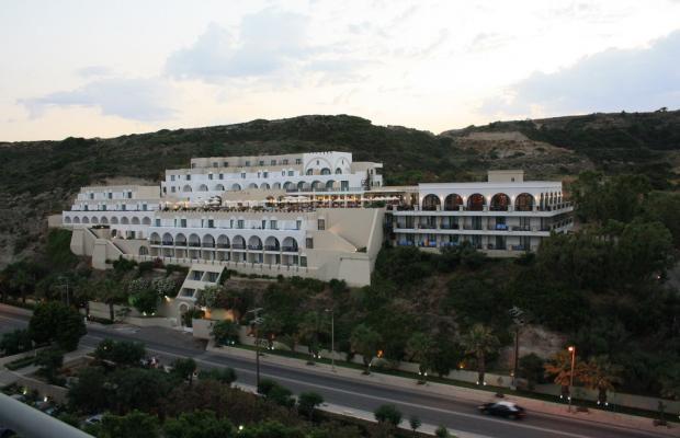 фото Calypso Palace изображение №34