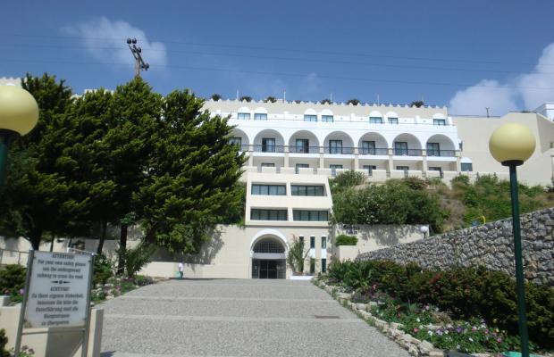 фотографии Calypso Palace изображение №28