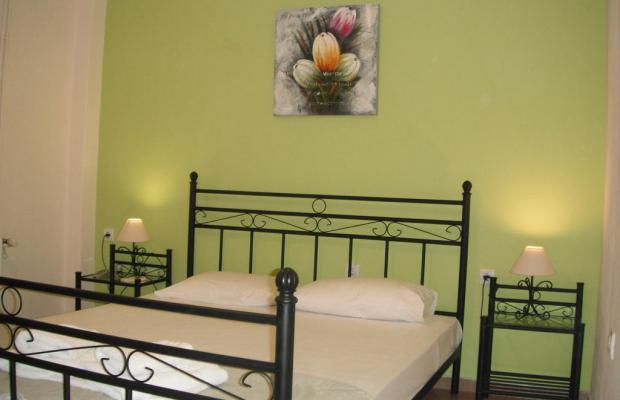 фото отеля The Green Villa изображение №25