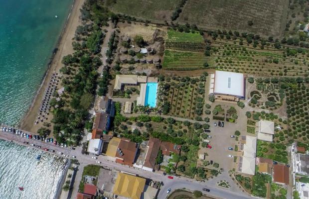 фото отеля Zoe Resort изображение №41