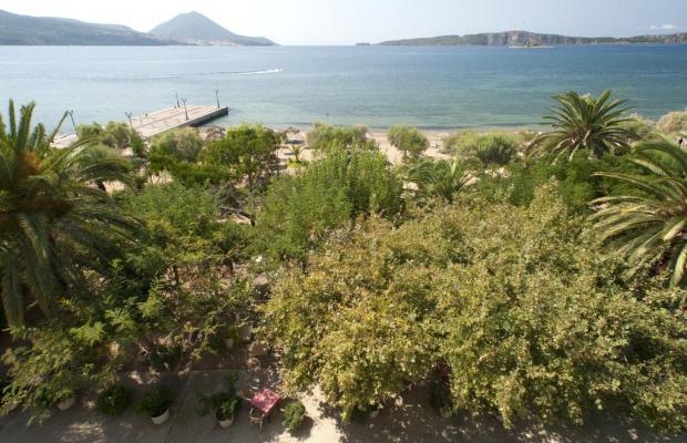 фото Zoe Resort изображение №30