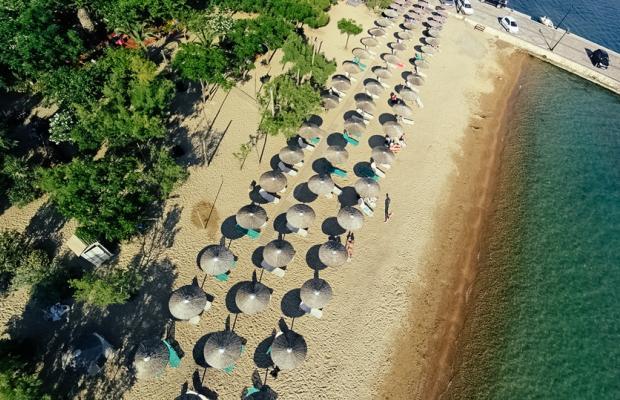 фото Zoe Resort изображение №2