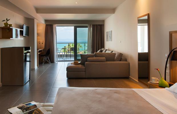 фотографии Ostria Sea Side изображение №28