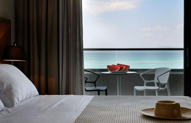 фото отеля Ostria Sea Side изображение №17