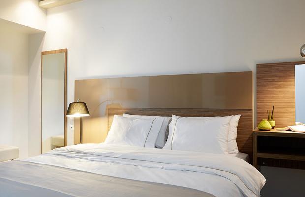 фото отеля Ostria Sea Side изображение №5