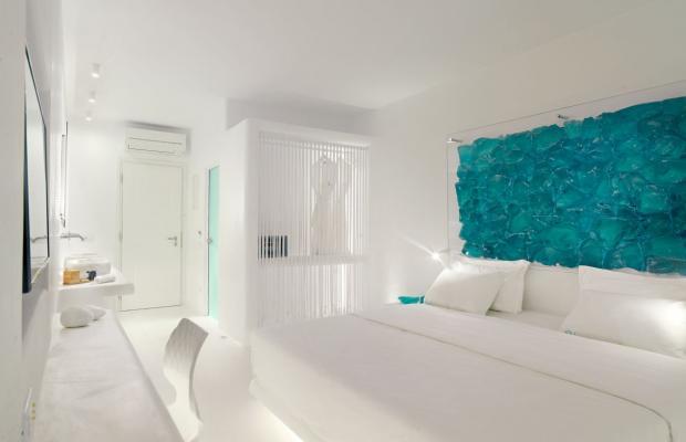 фото отеля Mykonos Bay изображение №29